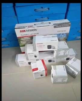 Kamera cctv berkualitas area Matraman ( Jaktim)