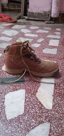 Red chief brand cost prise 3500
