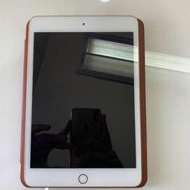Apple Ipad Mini (5th Generation)