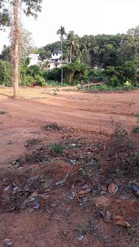 HOUSE PLOTS FOR SALE