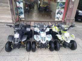 Full Stock Kidz Atv Quad 4 Wheels Bike Online Deliver In All Pakistan