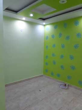 1bhk set just in 14lac , on 90% home loan facility by bank