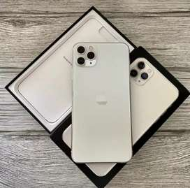 Apple I phone all variant smart function with all accessories