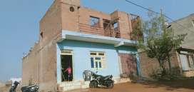 My house sell 4 betroom and 1 hol 2 kihcin 1 car parking