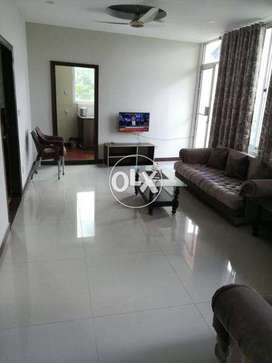 2 Bedroom Apartment For Rent At Bhurban Murree