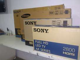 4k support Sony panel 42 inch LED TV