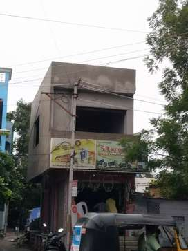 Shop for rent opp akbar hotel