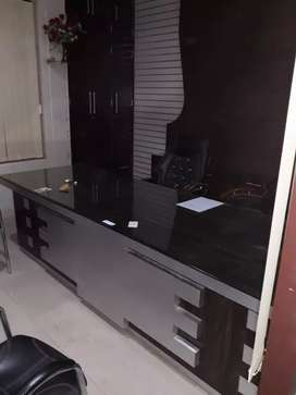 Furnished Office for sale in mangal panday nagar