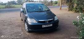 Honda City Exi Is for sell 2004