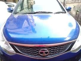 Tata Zest  car fully automatic