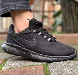 Brand New Nike Shoes Unused