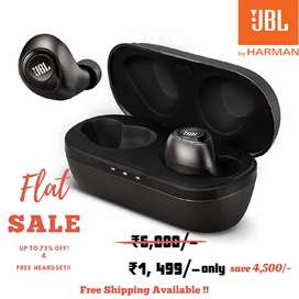 All mobile accessories available in best price and best offers