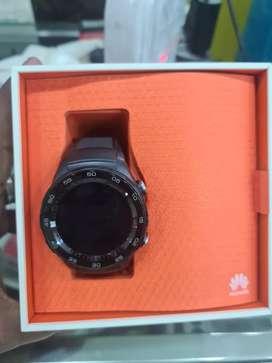 Smart watch with sim