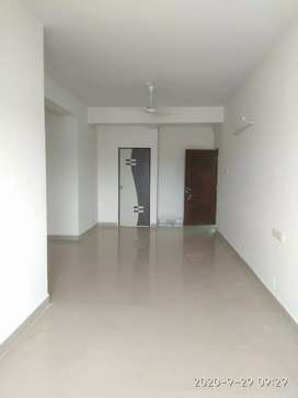 New Spacious 3Bk flat for sale at Hingna Road
