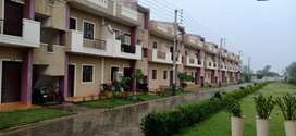 SHUBHASHRAY HOUSING INDIA