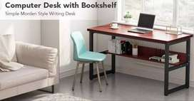 Study tables in variety of colours