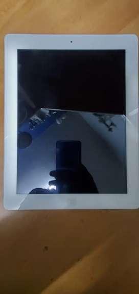 APPLE IPAD 2 (WIFI+3G) 32gb