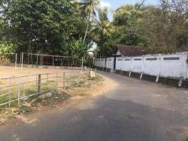 Tanah dijual Jogja KPT Syariah Pasti Akad di JL Godean Sidoagung Jogja