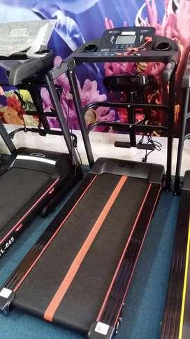 Treadmill Elektrik TL-618