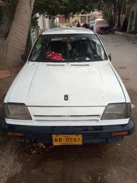 Khyber car for sale