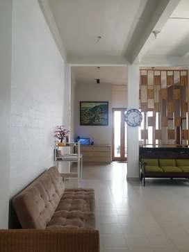 Rumah Mataram,Rumah Lombok,Rumah NTB,Rumah Komersil,Rumah mewah