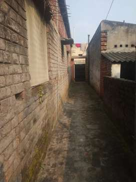 House for sale, Near Radha Govind School and Government School