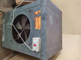 Cooler to sell