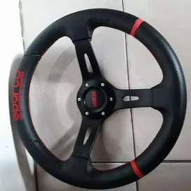 "stir racing 14 "" lokal"