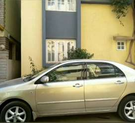 Rental Self drive car available for monthly, daily and hourly basis