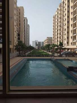 ready to move in 3bhk  1605 sq ft