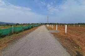 Your dream Come True to your Own Banglow Plots
