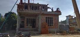 5 BHk kothi for sale at Chandravani Dehradun