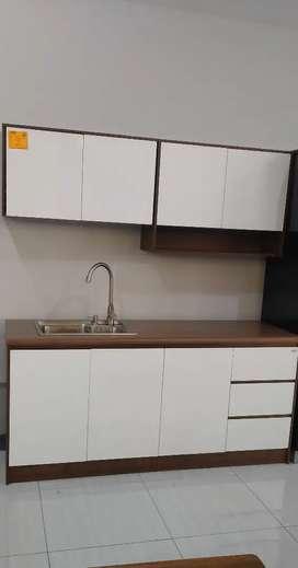 Jual murah produk Informa furniture