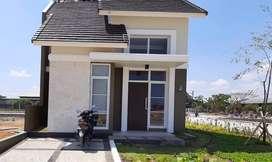Rumah Strategis tallasa City type 38 tamalanrea kota makassar