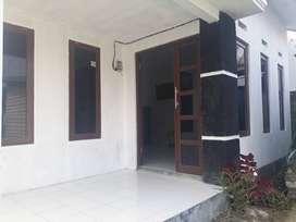 Rumah dan Barak Di Kota Palangkaraya, pusat kota dekat kemana2..