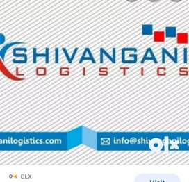 Need Delivery boy in silchar