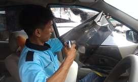 readdy kaca film mobil dan gedung
