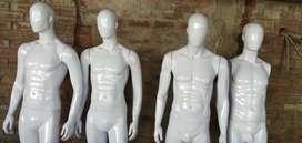 New dummy for sell men's women