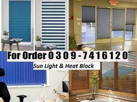Window blinds(roller | vertical | wooden | zebra |mini metal | )