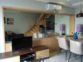 Apartemen Maqna Residence Strategis dekat Tol Kb Jeruk dan ke Slipi hn