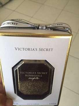 jual parfum victoria secret