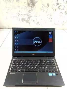 Dell Vostro 3560 + Core I5//4Gb Ddr3 500Gb//Vga Double Intel&Amd