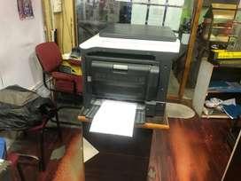 Xeroxmachine