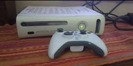 Xbox 360 320gb for sale