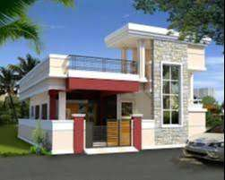 3BHK-TRICHY INDIVIDUAL HOUSE SALE NR BUS STOP,.