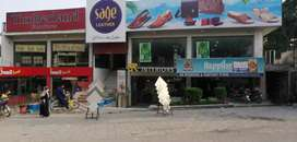 Commercial space available for rent on main GT road