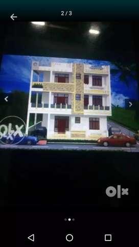 Buy and rent property, office , School land in meerut