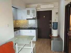 Sewa / Jual Apartemen Jarrdin Cihampelas 2 BR, Full Furnished