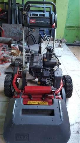 Potong Rumput /Green Mower TORO