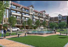 4BHK-3BHK-2BHK-1BHK-FLATS-VILLA-PLOT-FLOORS-SHOPS-SHOWROOM-OFFICE-SOHO